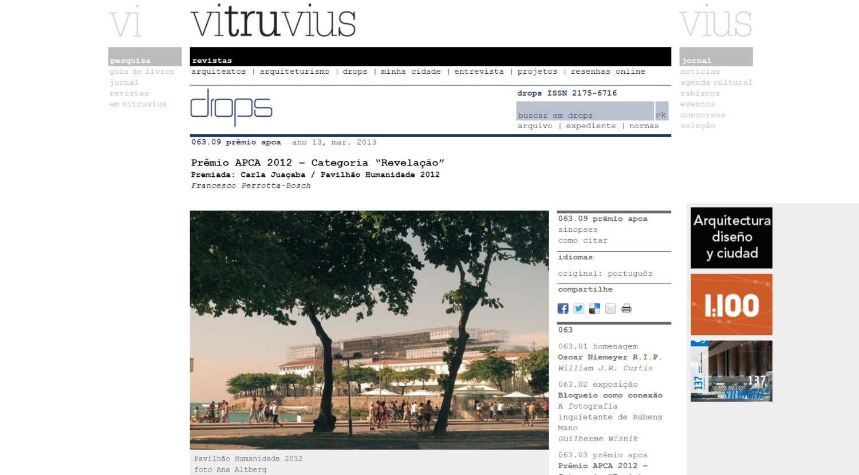 vitruvius_1