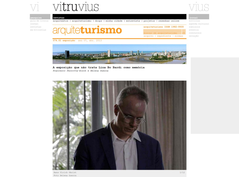 vitruvius_3