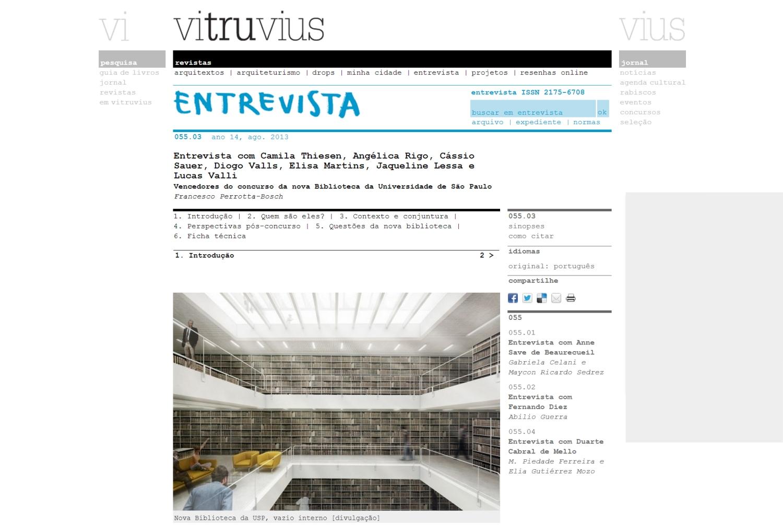 vitruvius_4