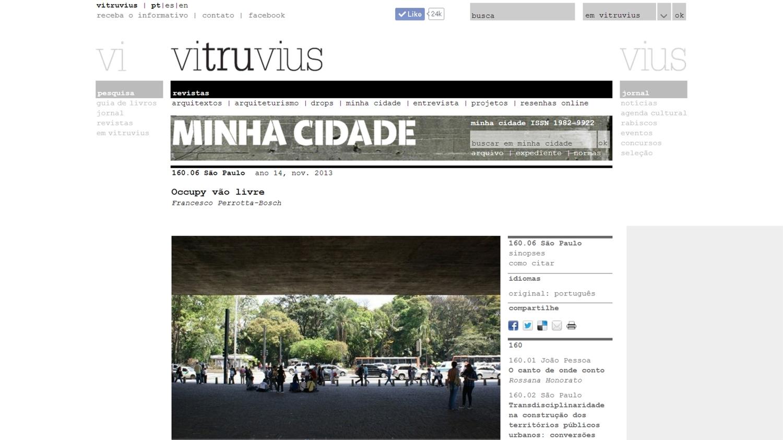 vitruvius_5