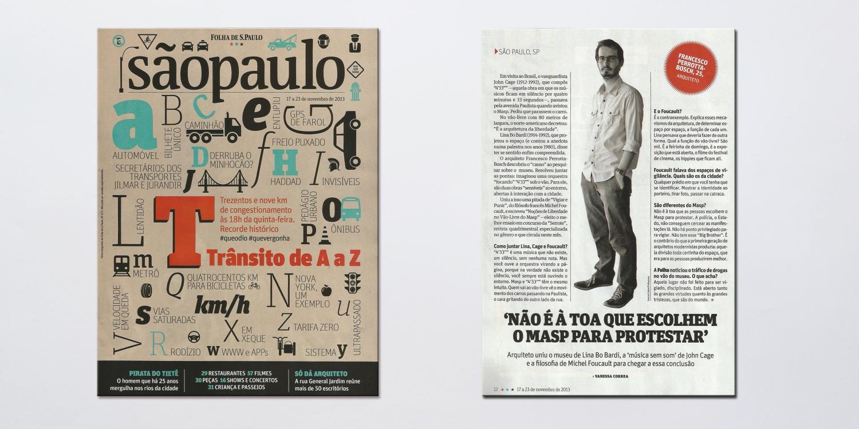 folha01